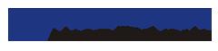 logo Hefter