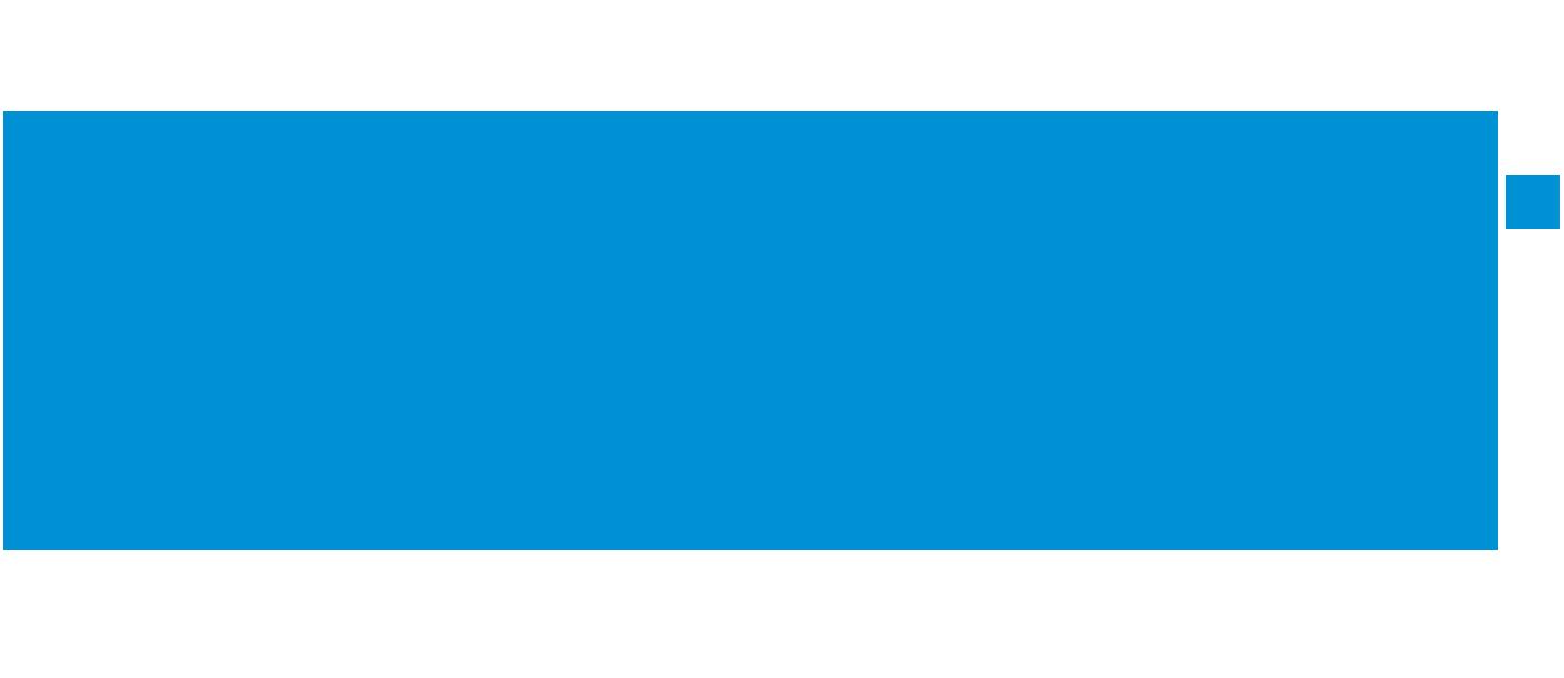 logo elunic